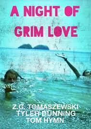 night of grim love